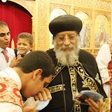 H.H Pope Tawadros II Visit (4th Album) - _MG_1864.JPG
