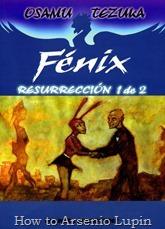 Fenix Vol3 01_Tezuka_Esp.pdf-000