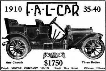 Fal-Car
