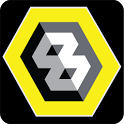 Series 8 Action Tracker icon