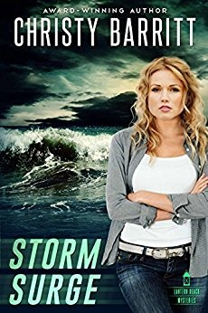 [Storm+Surge%5B2%5D]