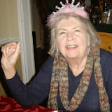 Mary Ellens Birthday - 10380043%2B%25282%2529.JPG
