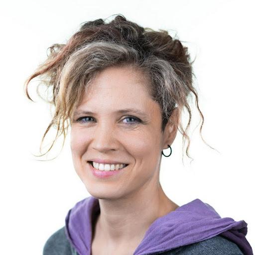Svenja Wendler
