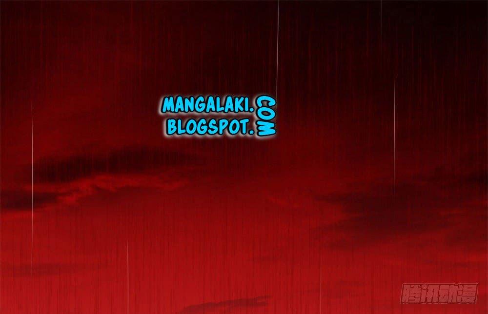 Dilarang COPAS - situs resmi www.mangacanblog.com - Komik king of apocalypse 006 - chapter 6 7 Indonesia king of apocalypse 006 - chapter 6 Terbaru 8|Baca Manga Komik Indonesia|Mangacan