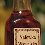 Wawelska porzeczka.jpg