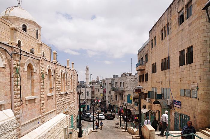 Bethlehem23.JPG