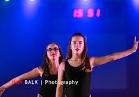 Han Balk Voorster Dansdag 2016-3789.jpg