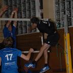 2010-10-09_Herren_vs_Ried16.JPG