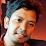 Mahmudul Amin's profile photo