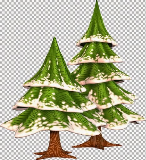 TOON TREE 004~MANON.jpg