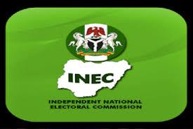 Ondo Election 2020: INEC Prepared for Ondo Guber Poll