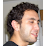 Peter Toshev's profile photo