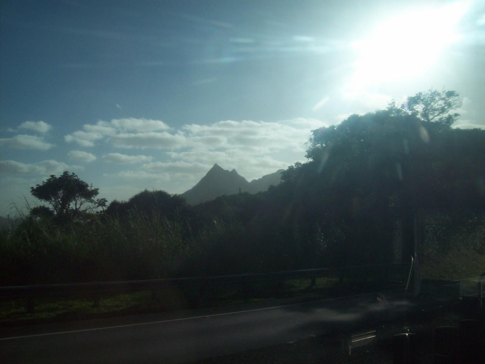 Hawaii Day 3 - 114_1009.JPG