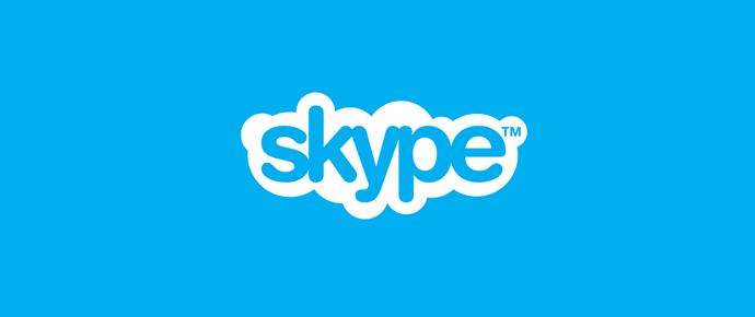 A workaround to hide the Skype advertisements (www.kunal-chowdhury.com)
