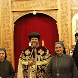 His Eminence Metropolitan Serapion - St. Mark - _MG_0434.JPG