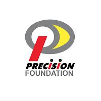 Precision Foundation India