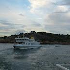 20120824-01-gothenburg-archipelago.jpg