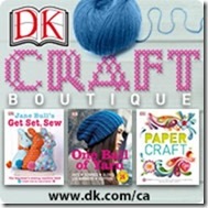 craft-boutique-button-185x185 (1)