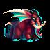 Dragón Elefante | Elephant Dragon