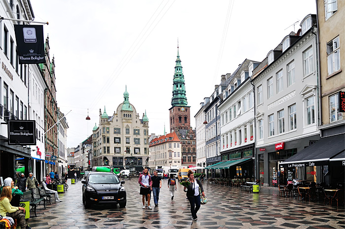 CopenhagaMuzeu05.JPG
