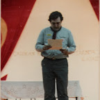 1985 - Ant İçme Töreni (18).jpg