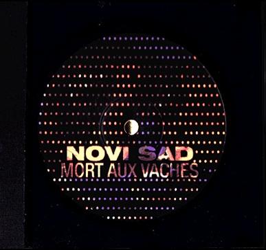 novi_sad — Mort Aux Vaches