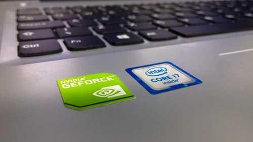 تحميل تطبيق NVIDIA GeForce Now APK لجميع أجهزة الاندرويد