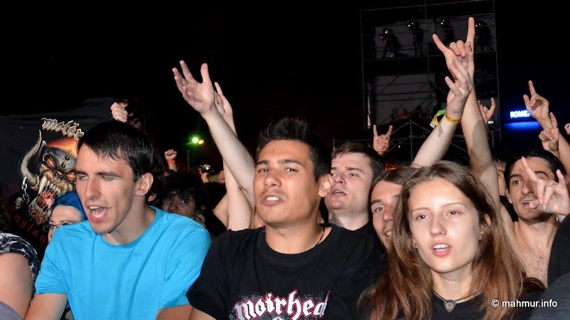 Motorhead @ OST Fest - DSC_0876.JPG