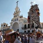 VirgenaOlivares2011_123.jpg