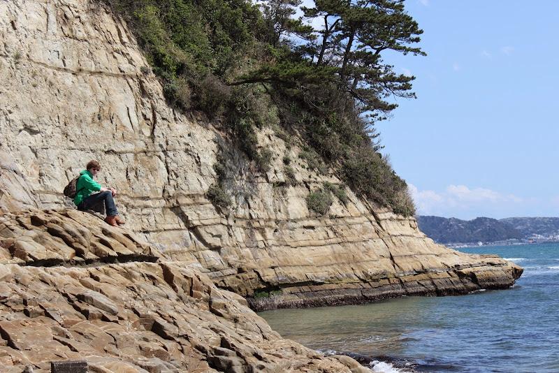 2014 Japan - Dag 7 - marjolein-IMG_0933-0585.JPG