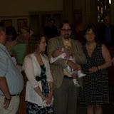 Marshalls Baptism - 100_1155.JPG
