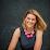 Sylvia Theisen's profile photo