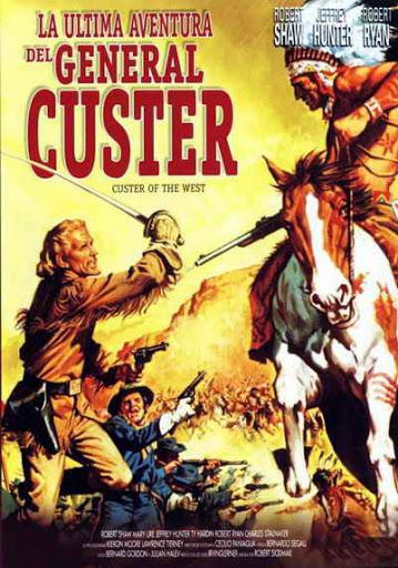 https://lh3.googleusercontent.com/-5DR2ioRwqQs/VO_KpOMLDAI/AAAAAAAACiY/Z9MW2tRuhwI/La.ultima.aventura.del.general.Custer.jpg