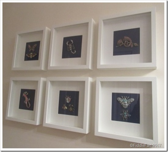 Framed-Insect-Brooches-2_thumb6