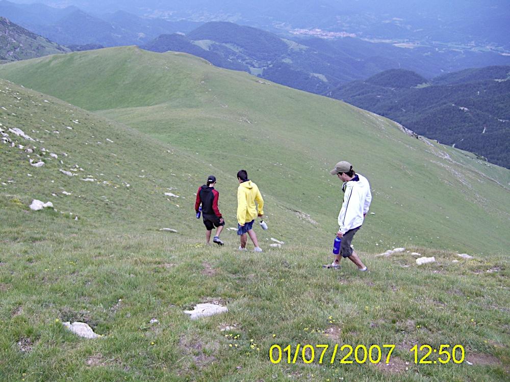 Taga 2007 - PIC_0159.JPG