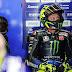 """Rossi: """"tuvimos que pelear cuatro días para que Yamaha nos dejara probar lo que queríamos"""""""