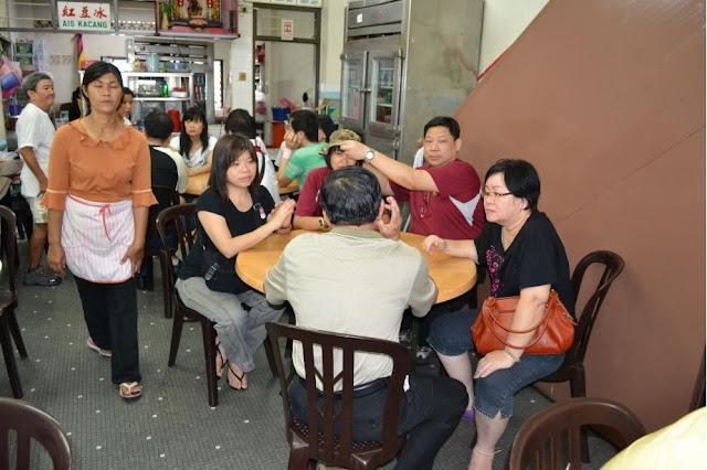Trip- 2010 Penang Trip - DSC_0376.jpg