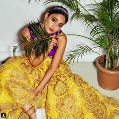Ileana-Prewedding-Photoshoot-Mystylespots3