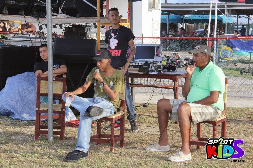 karting event @bushiri - IMG_0911.JPG