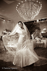 Foto 0427pb. Marcadores: 18/06/2011, Carol Hungria Vestido, Casamento Sunny e Richard, Fotos de Vestido, Rio de Janeiro, Vestido, Vestido de Noiva