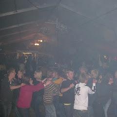 Erntedankfest 2008 Tag1 - -tn-IMG_0708-kl.jpg