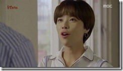 Lucky.Romance.E14.mkv_20160709_112406.587_thumb