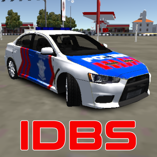 IDBS Polisi for PC