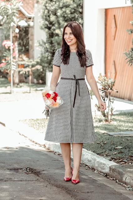 Moda Executiva e Moda clássica na Le Exclusive