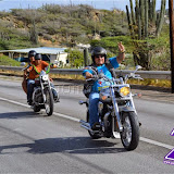 NCN & Brotherhood Aruba ETA Cruiseride 4 March 2015 part1 - Image_103.JPG