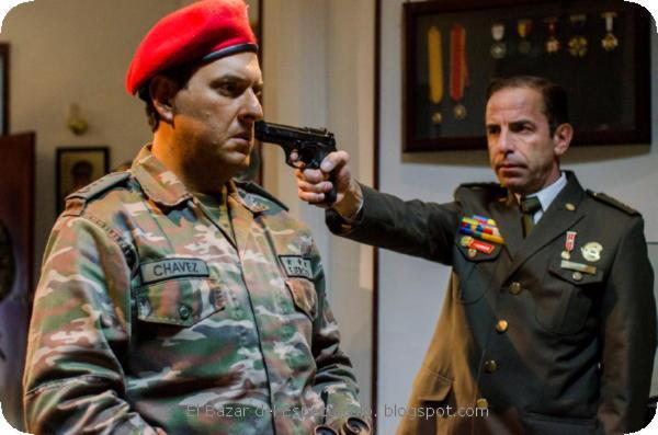 TNT SERIES-El Comandante.jpeg