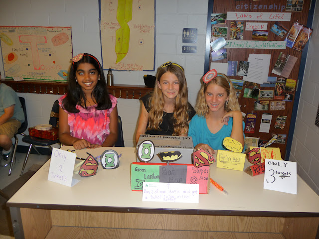 2012 JA Fair at Laurel Oak Elementary - P1010512.JPG