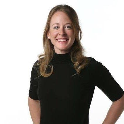 Rebecca Schwartz