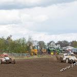 autocross-alphen-370.jpg