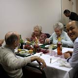WME DINNER SHOW - IMG_3254.JPG